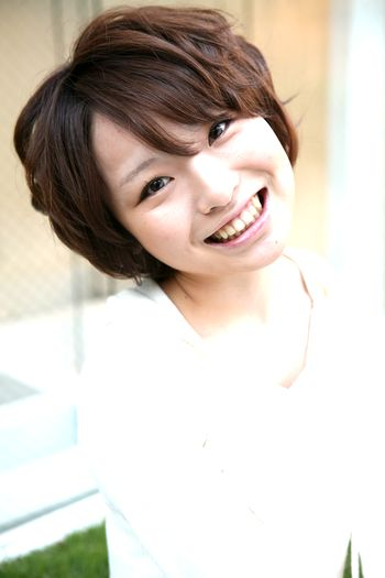 350_YUKO_SHIBUYA_IMG_0197.jpg