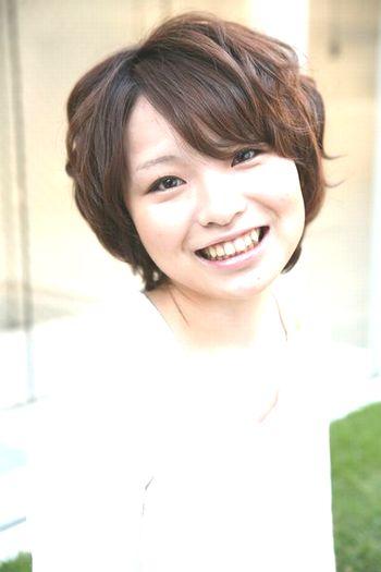 映画館へ行こう!渋谷佑子